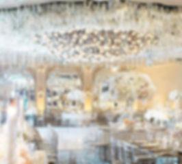 Анна Принц, Anna Prins, Ever Yours Weddings, wedding in holland, netherlands, dutch wedding, wedding, wedding planner, wedding planner in europe, wedding in europe,  свадьба, свадьба в европе, свадьба в голландии, ораганизатор свадьбы в европе, организация свадьбы, амстердам, цена свадьбы, цена свадьбы в европе