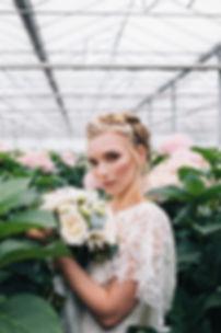 Simona Graszl styled shoot