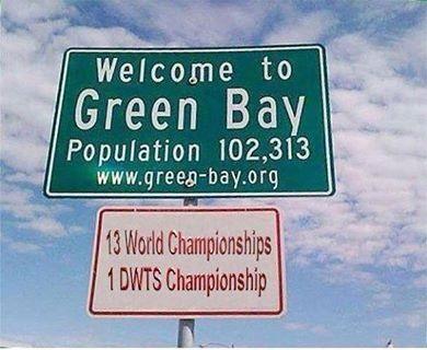 green bay.jpg