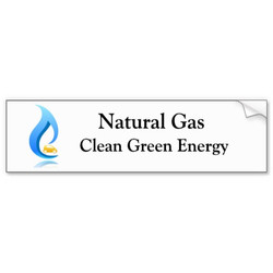 natural_gas_clean_green_energy_bumper_sticker-r49df47d8b01644d68d37632688040853_
