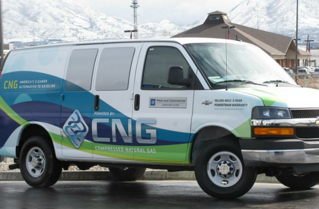 CNG_Fleet_Vehicle-640-x.png
