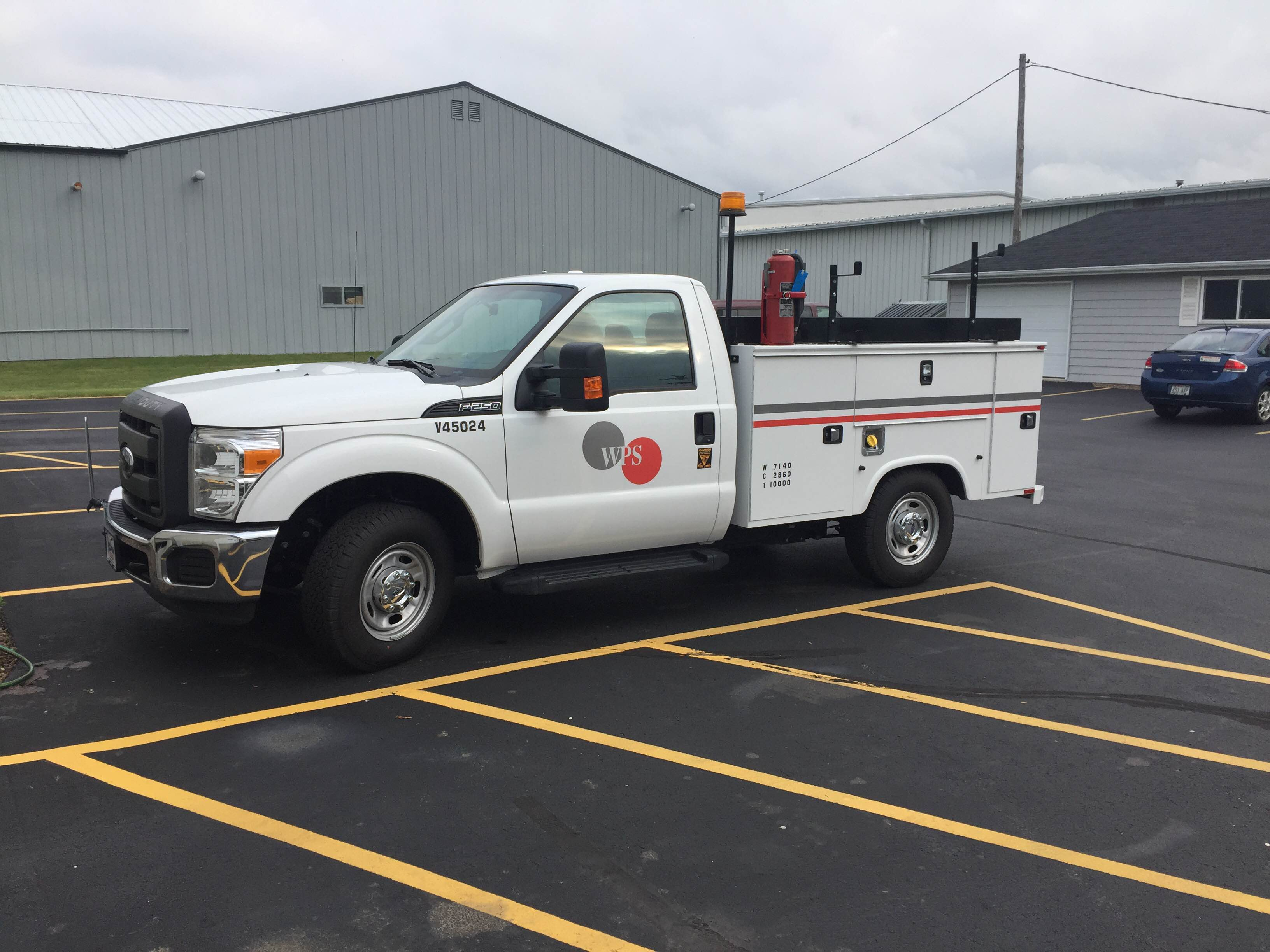 CNG Technologies conversions fueling service training
