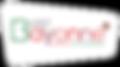 logo-visit-bayonne-footer.png