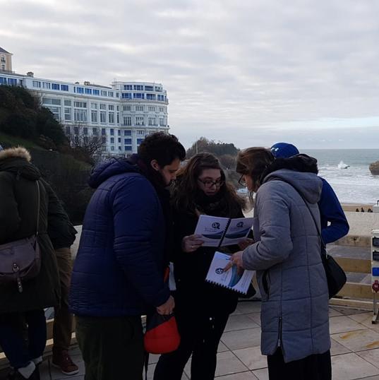 DT Biarritz Casino