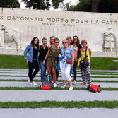 DT Explore Bayonne.jpg
