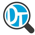 Logo DT EXPLORE