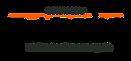 logo-paries-1.png