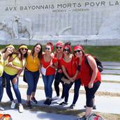 DT Explore Bayonne