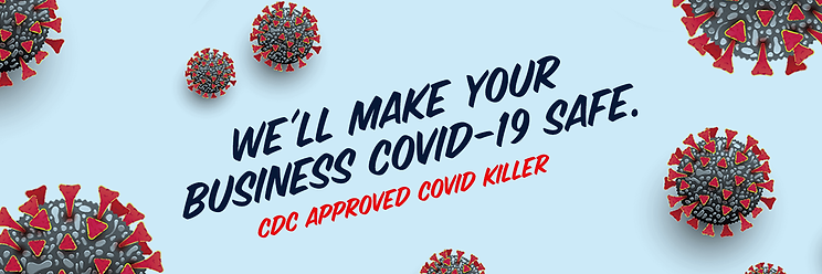 Cleanwell-Services-CDC-Approved-Covid.pn