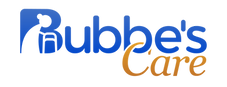 Bubbes Care logo-01_PNG.png