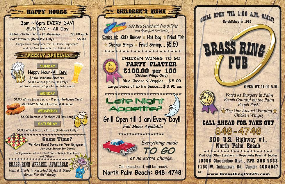 NPB-color-menu-front-2-21-2.png
