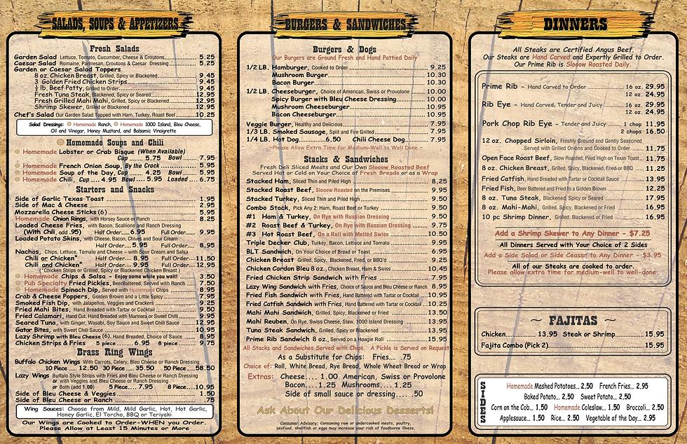 RPB-color-menu-inside-2-21-1.png
