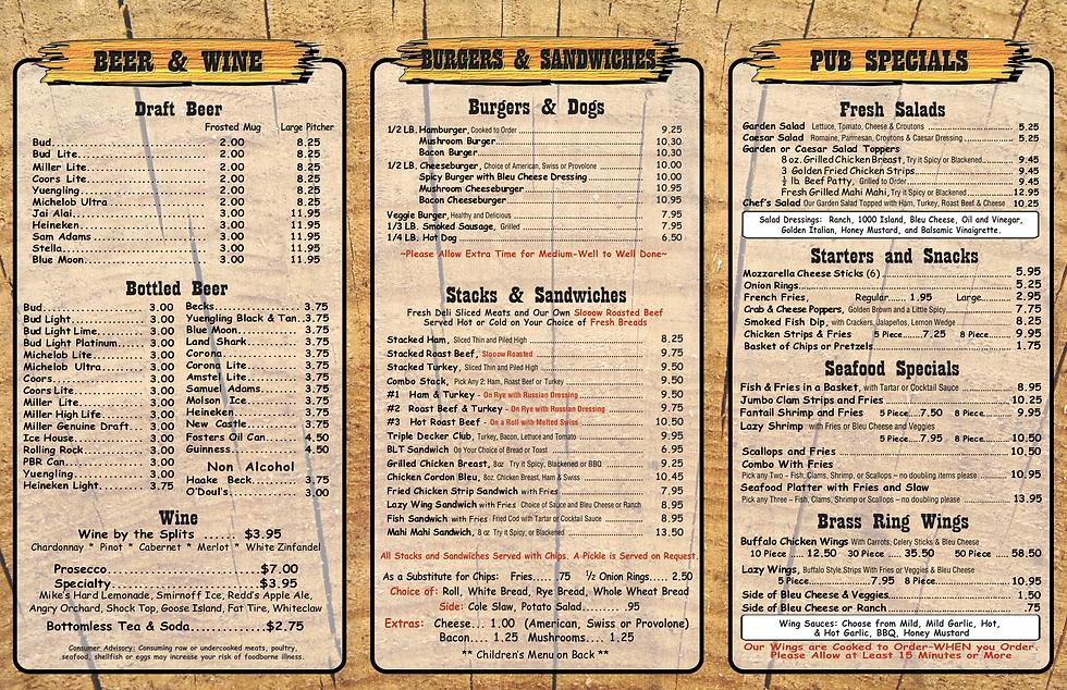NPB-color-menu-inside-2-21-1.png