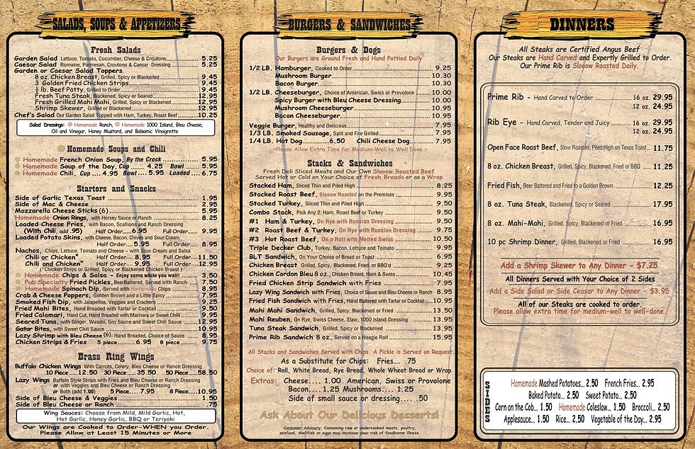 Jupiter-color-menu-inside-2-21-1.png