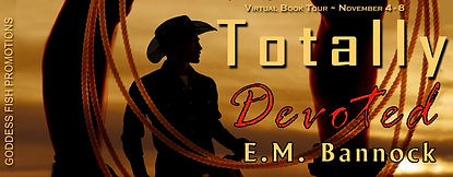 TourBanner_Totally Devoted Audio Book.jp