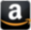 Amazon-Icon-e1335803835577-300x294.png