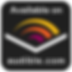 audible_icon_125px[1].png