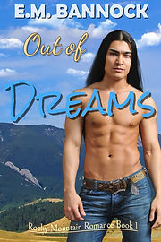 Out of Dreams Cover.jpg