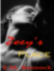 BW Cover1.jpg