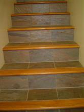 Slate Stairs 2
