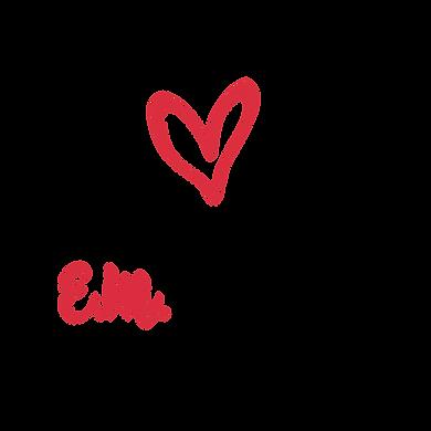 emb-logo-final-02.png