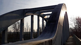 Ritzer_Brücke_021.jpg
