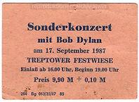 IMG_074_Sonstiges_Bob Dylan 87 Karte.jpg
