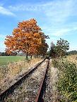 Bahn Oebisfelde 054.jpg