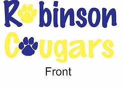 Robinson Staff Front.jpg