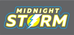 Midnight%20Storm%20Logo_edited.png