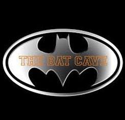 bat cave logo.jpg
