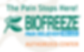 biofreeze seller columbus ohio dynamic spine and muscle health powell ohio chiropractic