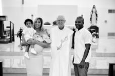 Walcott Creative - Winter Garden, FL Baptism|Events Photographers