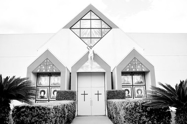 Walcott Creative - Winter Garden, FL Baptism|Events Photographers