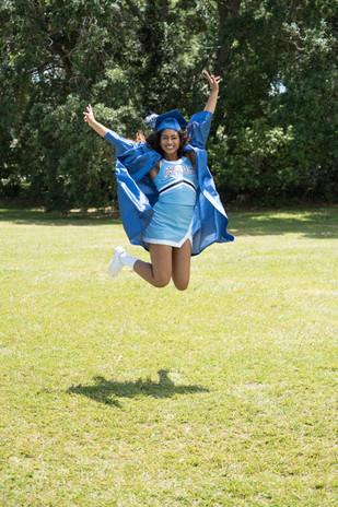 Walcott Creative - Winter Garden, FL s Senior|Graduation Photographers