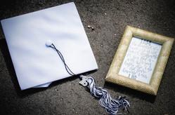 Walcott Creative - Winter Garden, FL Senior|Graduation Photographers