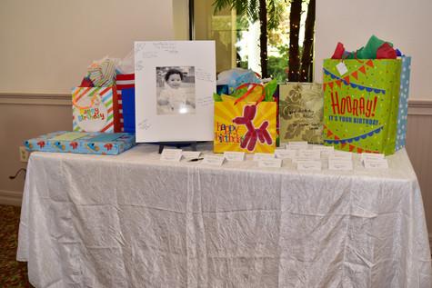 Walcott Creative - Winter Garden, FL Event | Celebration Photographers