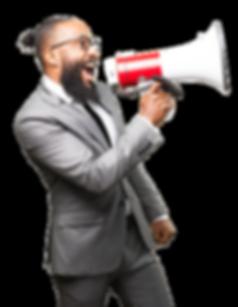 megaphone-guy.png