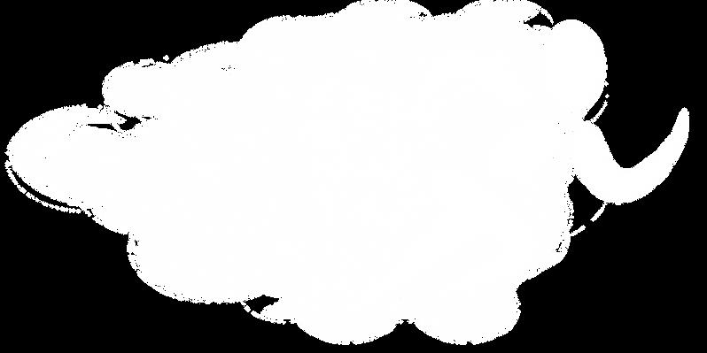 Fog_1.png