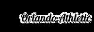 OAT Logo.png