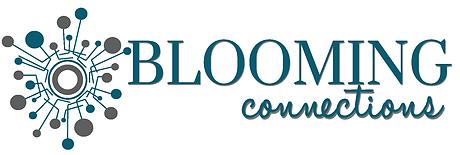 BC - Final Logo.png