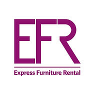 EFR logo.jpg
