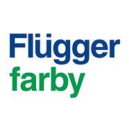 Flugger logo.jpg