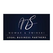 Nowak_&_Świrski_logo.jpg