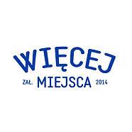 Więcej_Miejsca_logo.jpg