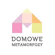 Domowe Metamorfozy logo.jpg
