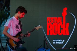 Festival do Rock 2019