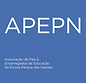 apepn.png