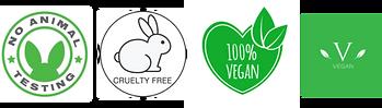 Unverified-vegan-cruelty-free-symbols_la