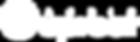 AudioUproar_logo_NEG_WIDE_SML.png